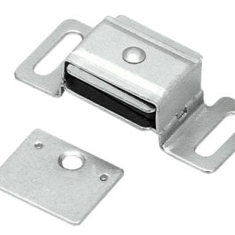 Latches and Catches